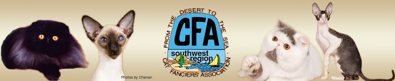 cfa_southwest_region